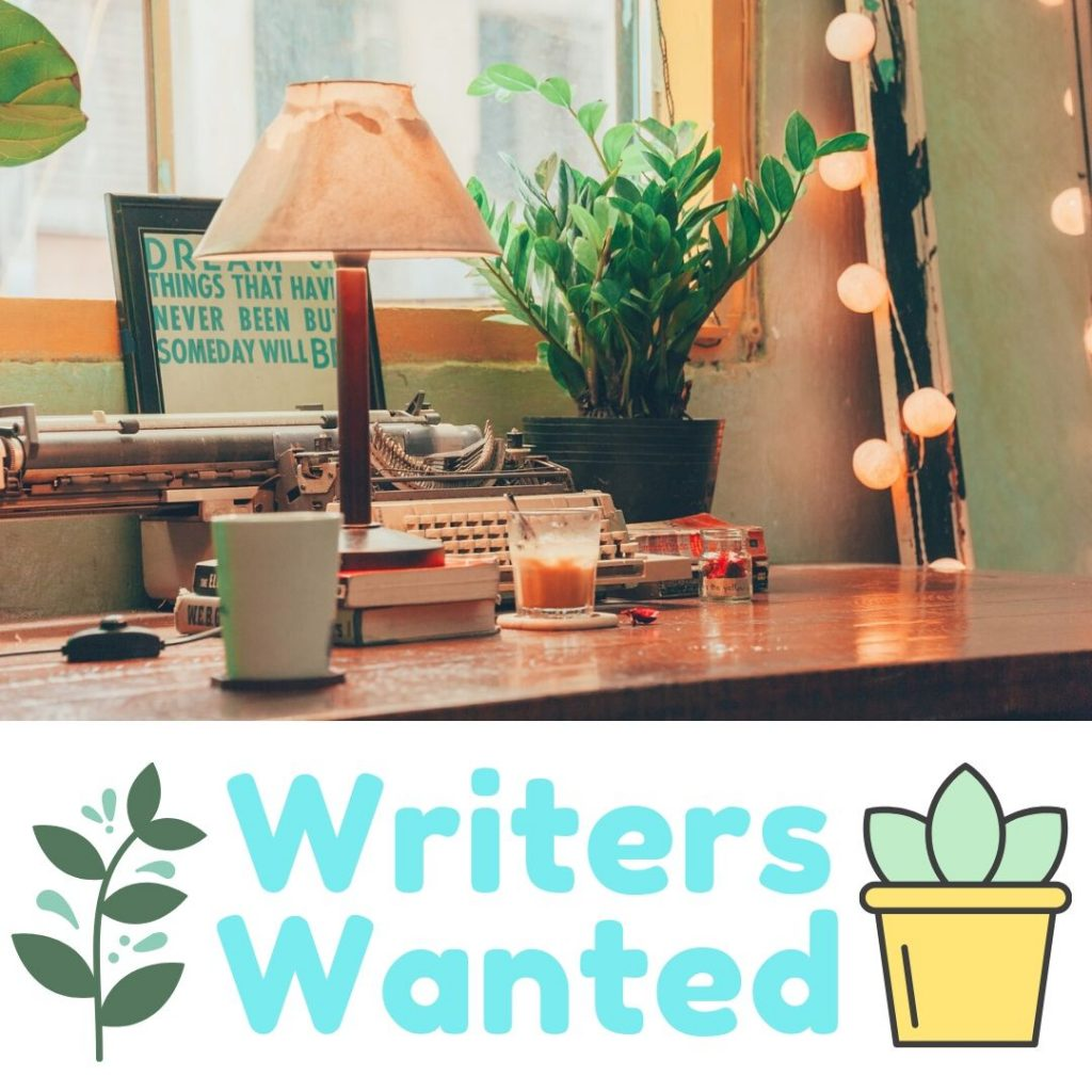 Essay writers wanted uk
