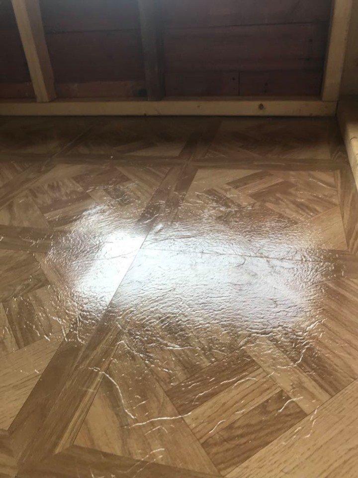 cheap floors